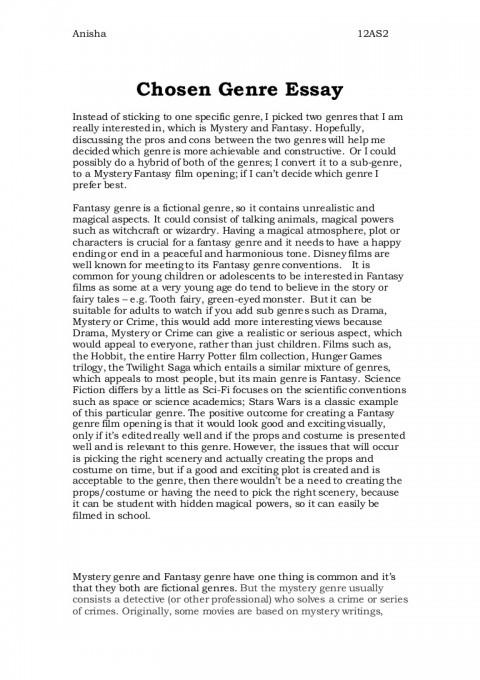 004 Essay Genre Chosengenreessay Conversion Gate01 Thumbnail