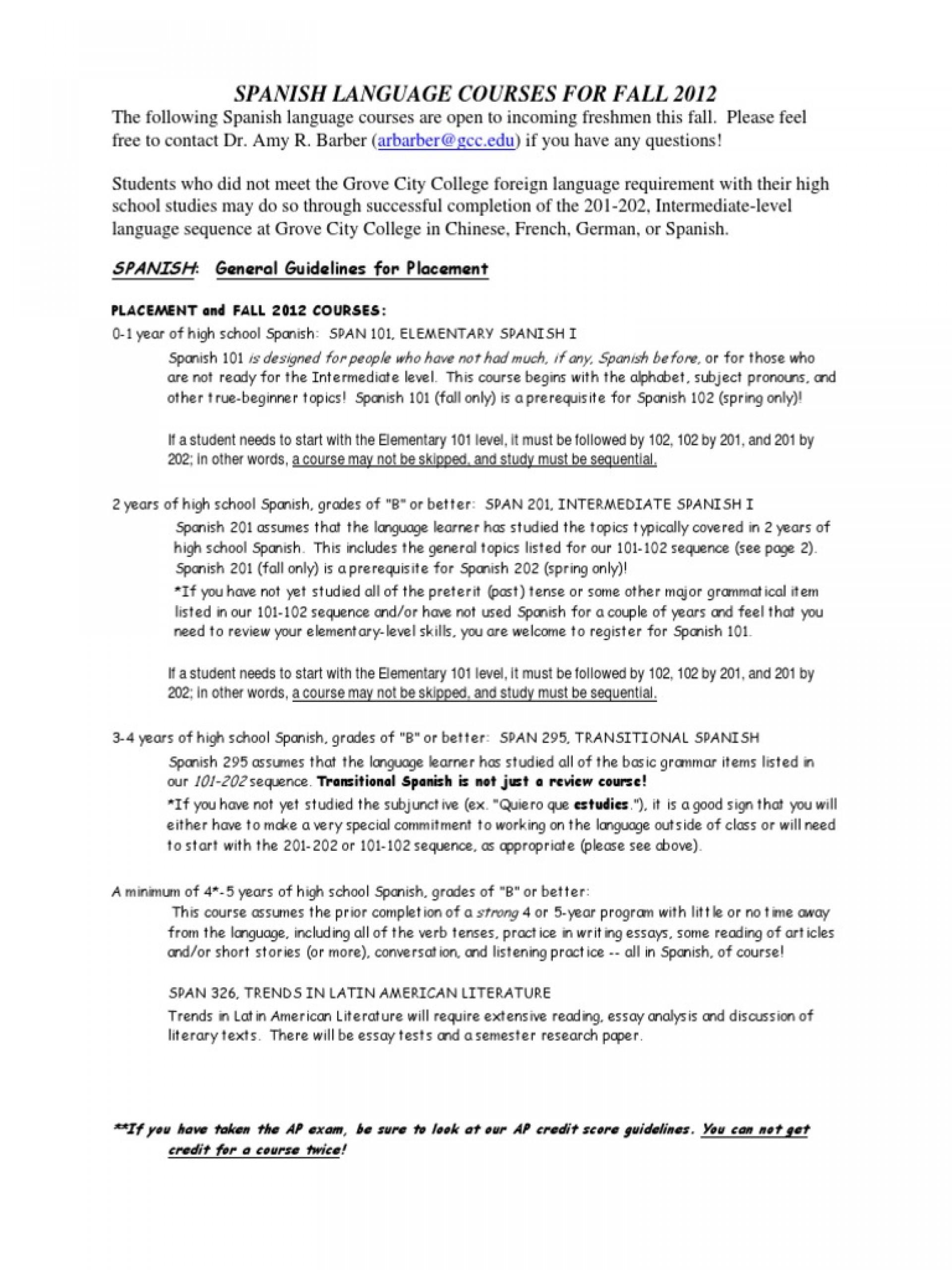 004 Essay In Spanish About School Example Guide 58b2d4b8b6d87fc34f8b4772 Unusual 1920