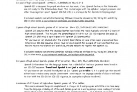 004 Essay In Spanish About School Example Guide 58b2d4b8b6d87fc34f8b4772 Unusual