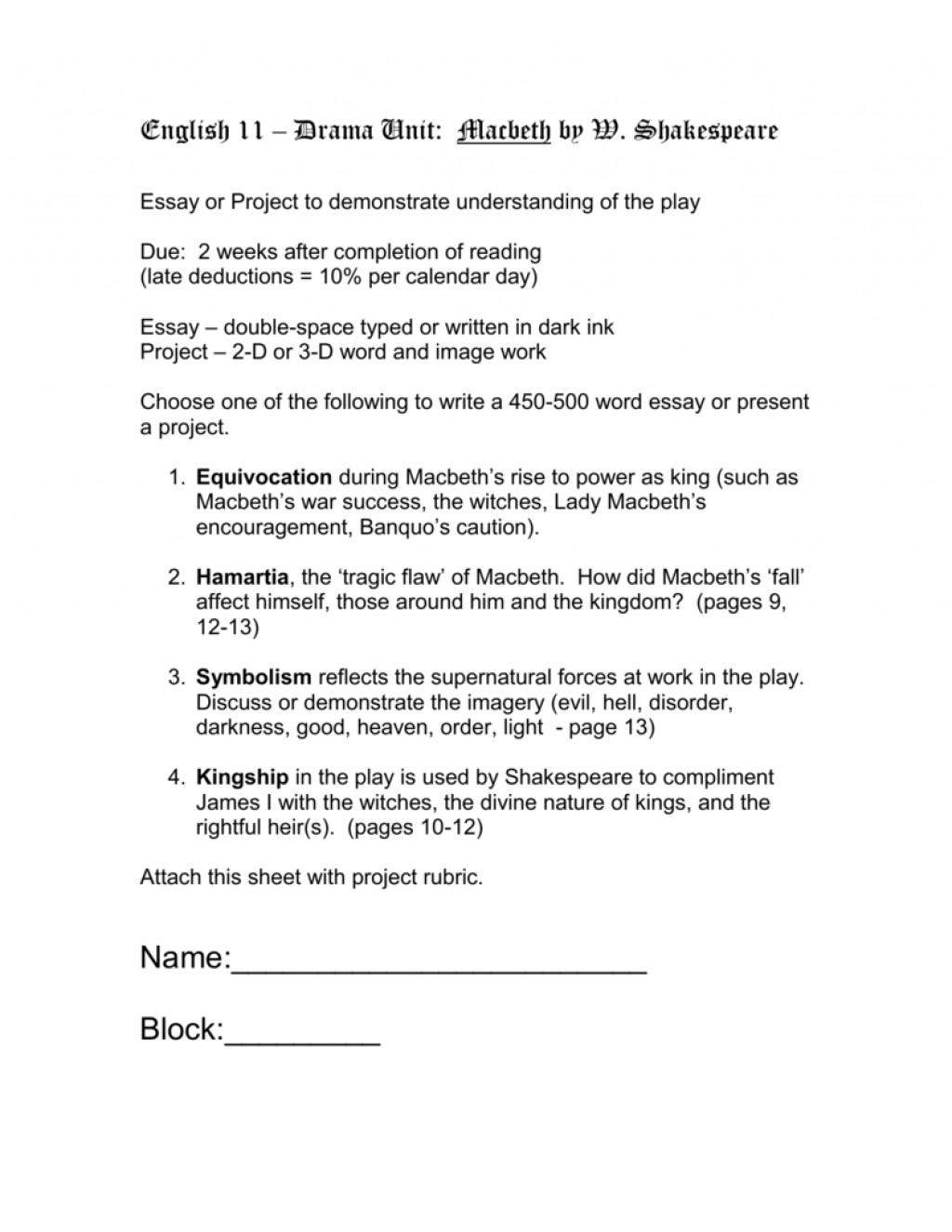 004 Essay On Macbeth Example 008031785 1 Marvelous And Lady Macbeth's Relationship Literary As A Tragic Hero Plan Large