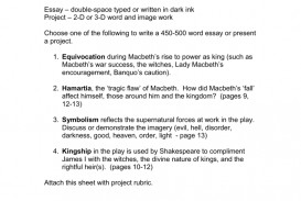 004 Essay On Macbeth Example 008031785 1 Marvelous And Lady Macbeth's Relationship Literary As A Tragic Hero Plan