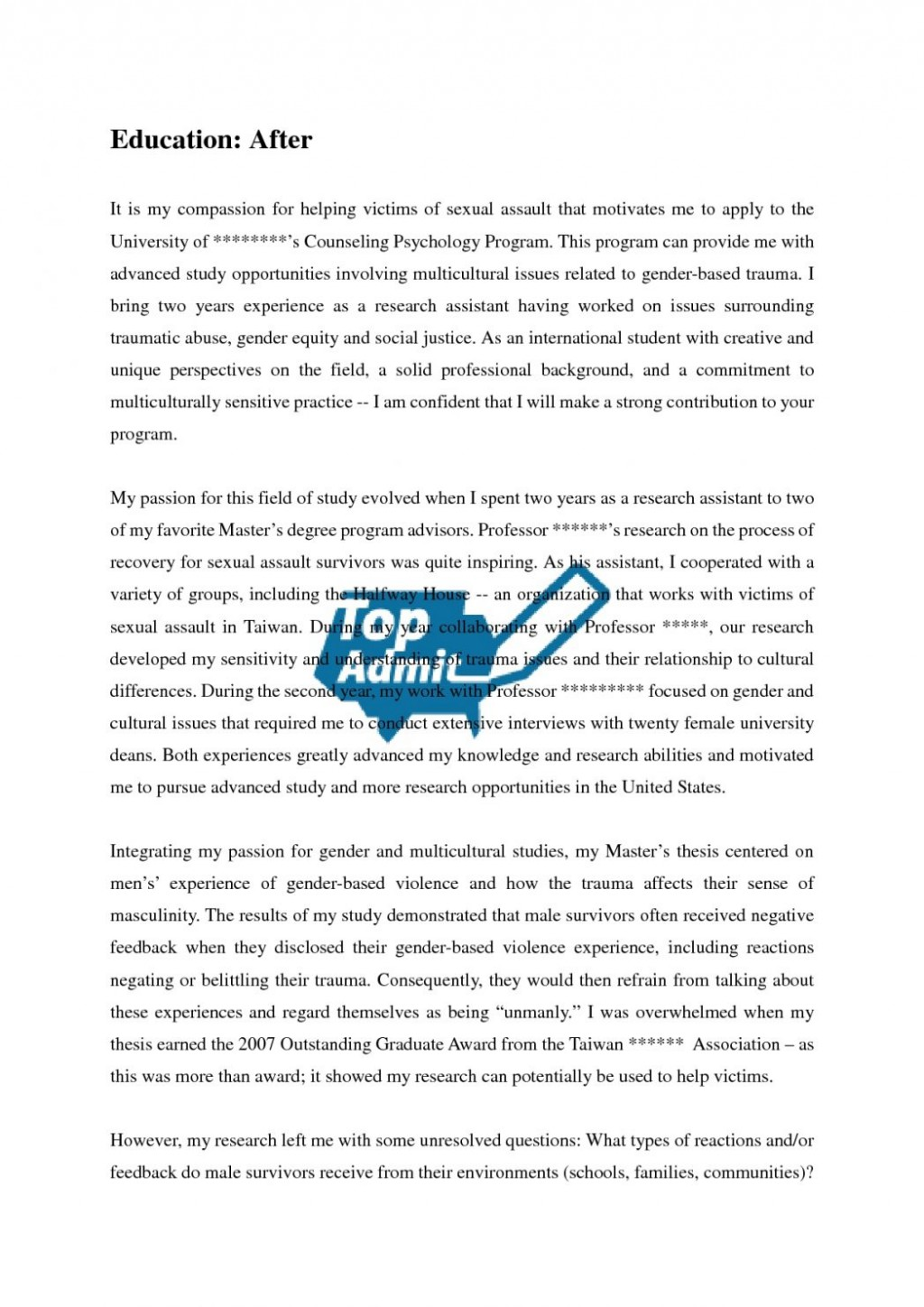 004 Essay On The Most Dangerous Game How To Write An Su Interests Sample Academic Samples 1048x1482 Impressive Study Questions And Answers Discussion Large