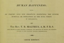 004 Essay On The Principle Of Population Example Lossy Page1 1200px Malthus  Population2c 1826 5884843 Singular Pdf By Thomas Main Idea