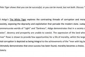 004 Essay On Tiger Example Screen Shot At Astounding Shroff Hindi For Class 1 National Animal In