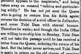 004 Essay On Tulsi Plant Cmg2131886tulsidassinwestham Archaicawful In Hindi Marathi Kannada