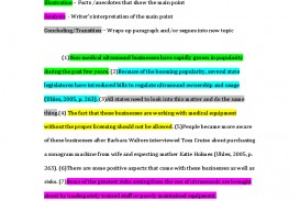 004 Essay Revisor Revising Paragraphs In Essays Lesson Plan Syllabuyco Revise L Magnificent Sas