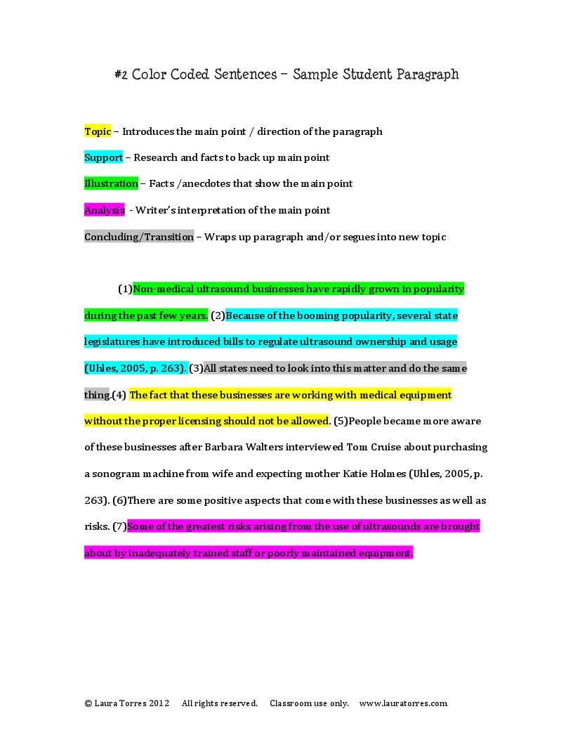004 Essay Revisor Revising Paragraphs In Essays Lesson Plan Syllabuyco Revise L Magnificent Sas Full