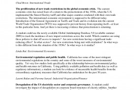 004 Essay Subjects Example Topics For High School Persuasive L Astounding Prompts Toefl Pdf 320