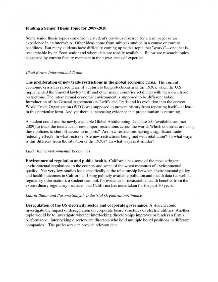 004 Essay Subjects Example Topics For High School Persuasive L Astounding Prompts Toefl Pdf 868