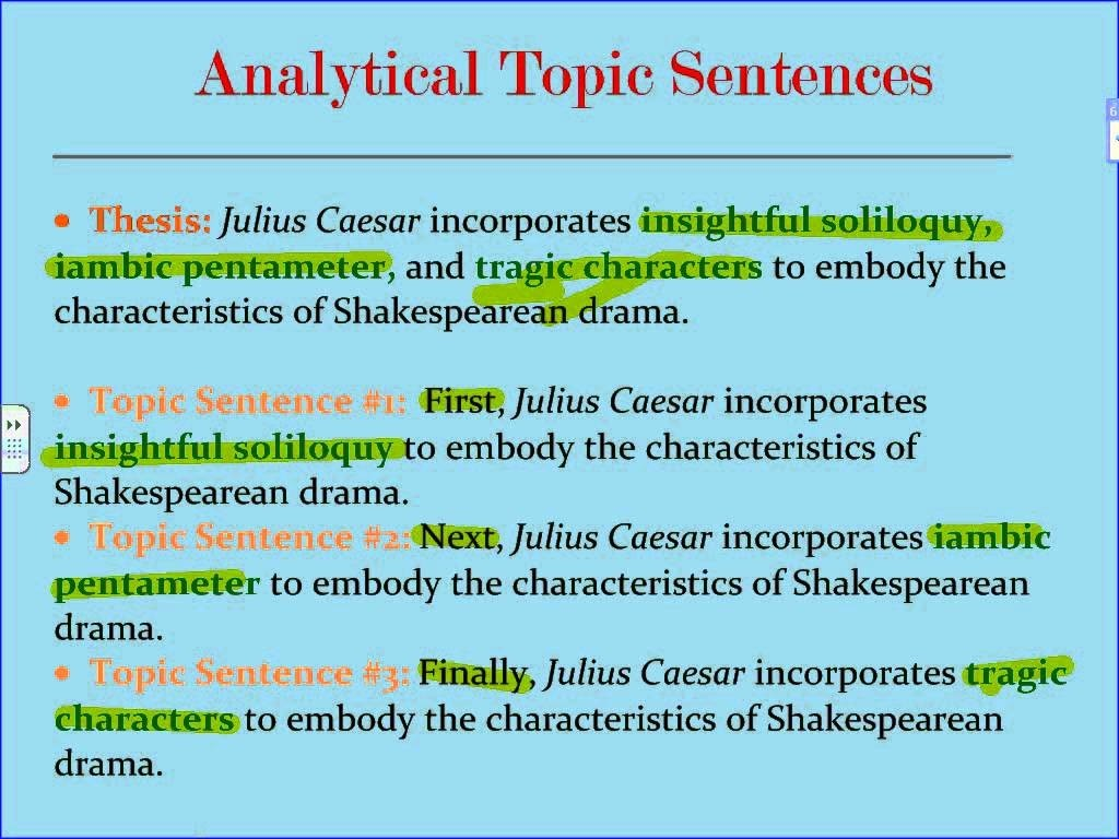 004 Essay Topic Sentences Of Good For Essays Hola Klonec Co Stirring Sentence Outline Writing Thesis Statement Large