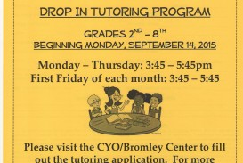 004 Essay Tutor Example Tutoring This Brought To You By Kelly Yaede The Official Private Writing Yeade Unique Free Near Me Toronto