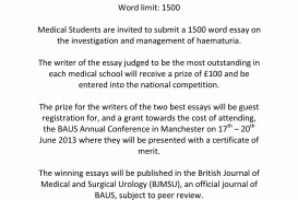 004 Essay Writers Uk Impressive
