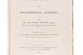 004 Essays On Philosophical Subjects 55036 01 Essay Best Smith Pdf