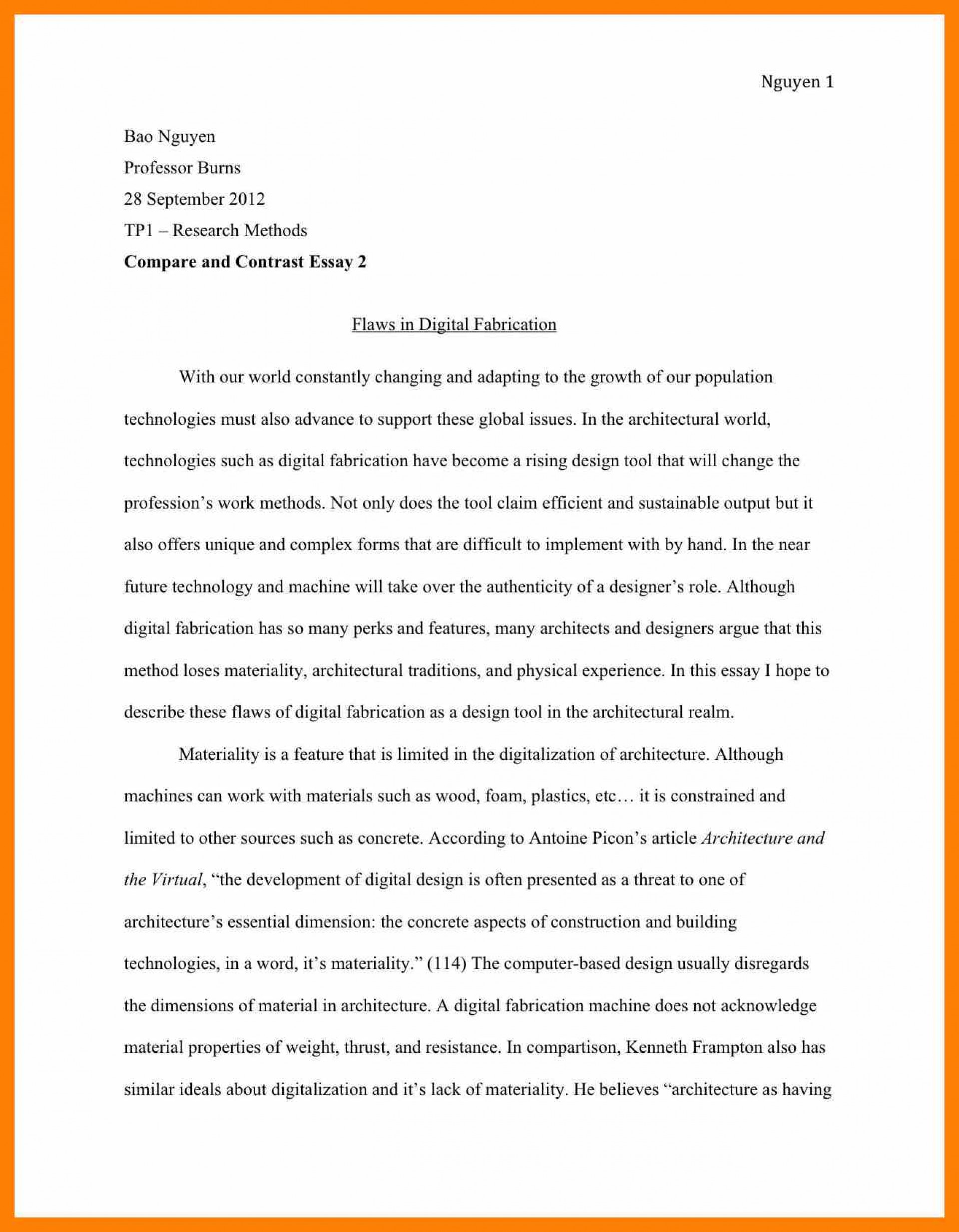 Essay On High School Dropouts  Persuasive Essay Samples For High School also Compare And Contrast Essay Sample Paper  Format For Biography Essay Example Driscoll  Thatsnotus Terrorism Essay In English
