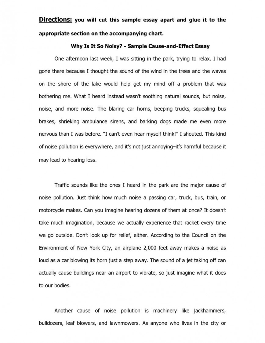004 Free Cv Template Word014 Cause And Effect Divorce Essay Causes Effects Of Cover L Example Sample Beautiful English In The United States