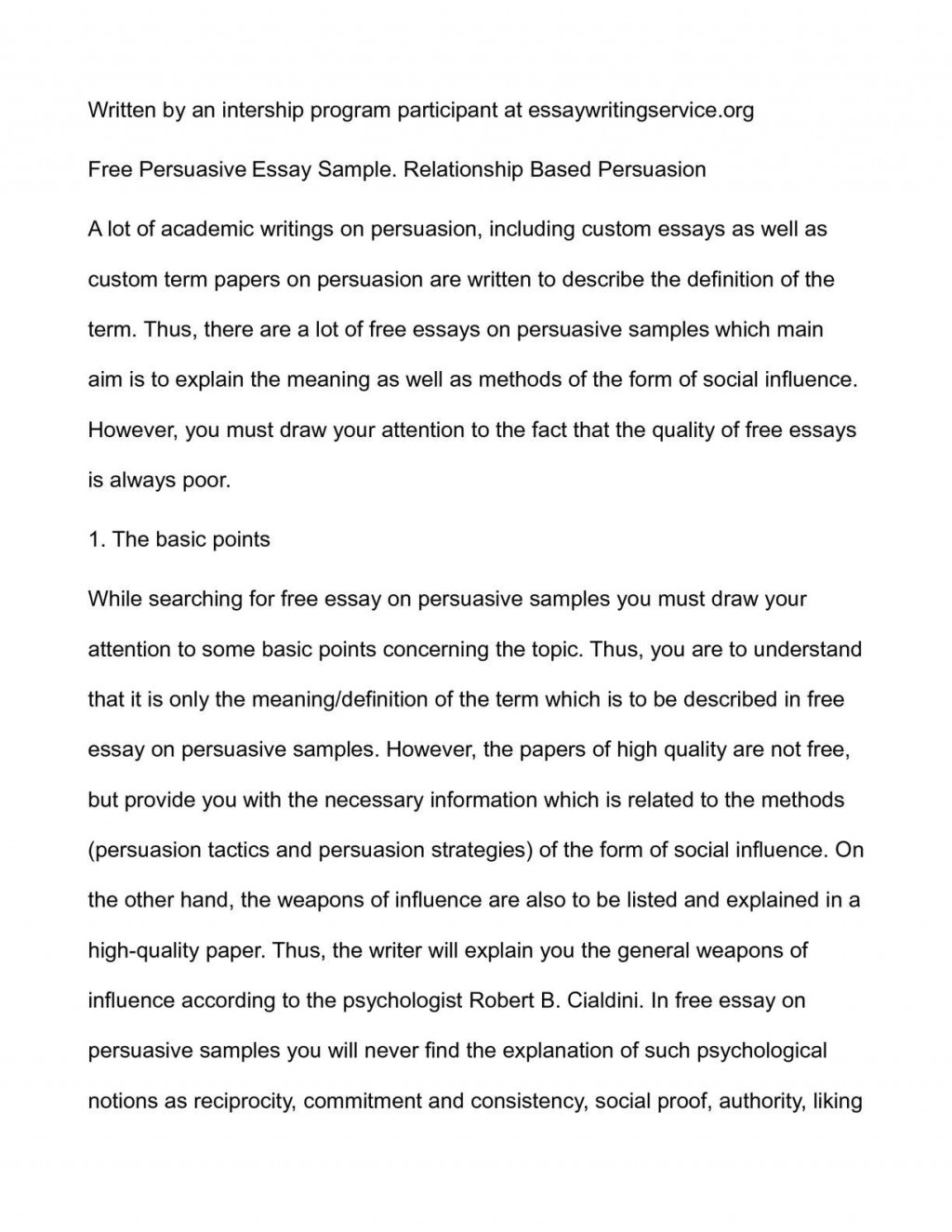 012 persuasive speech outline template 3tgrxdkt essay example