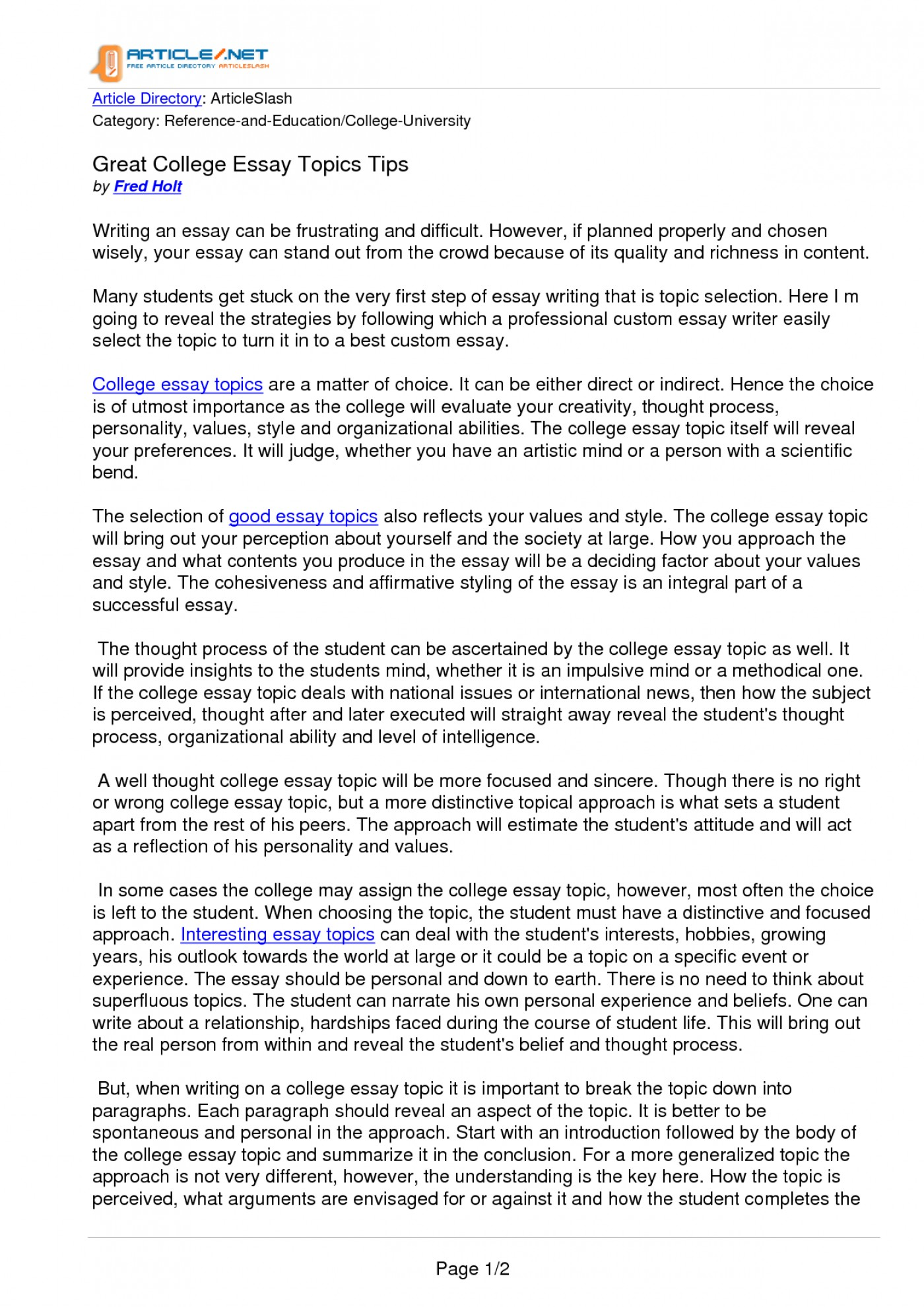 Cover letter writing tips 2015
