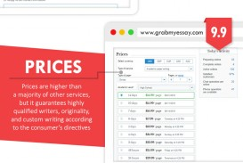004 Grab My Essay Grabmyessay Review By Top Writers Reviews1 Surprising Discount