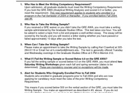 004 Gre Issue Essay Sample Example Essays Meet The Categories Of Topics Writing Books Format Examples Pdf Strategies Tips Preparation Practice Unusual 6 Prompts Ets