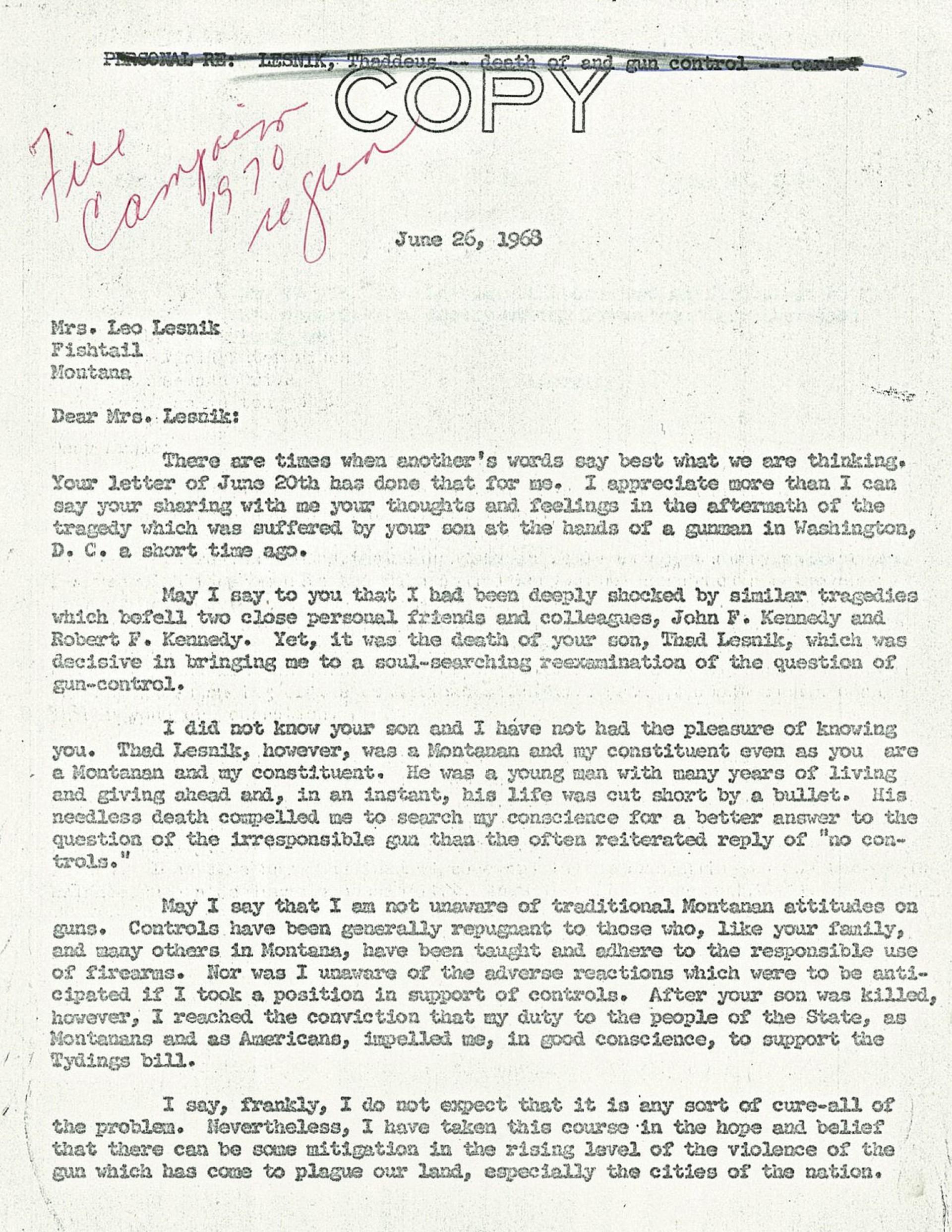 004 Gun Control Argumentative Essay Pro Essays Concl Outline Pdf Introduction Conclusion Topics Thesis Anti Against On Incredible Laws 1920