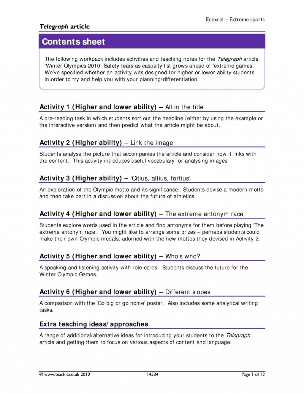 004 Happiness Definition Essay Example Addiction Of About X Writing My Idea Health And Can Money Imposing Title Outline Large