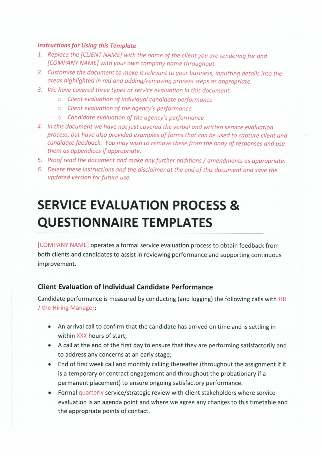 004 Health Care Essay Serviceevaluation Impressive Universal Introduction Assignment Cost Access And Quality In English Large