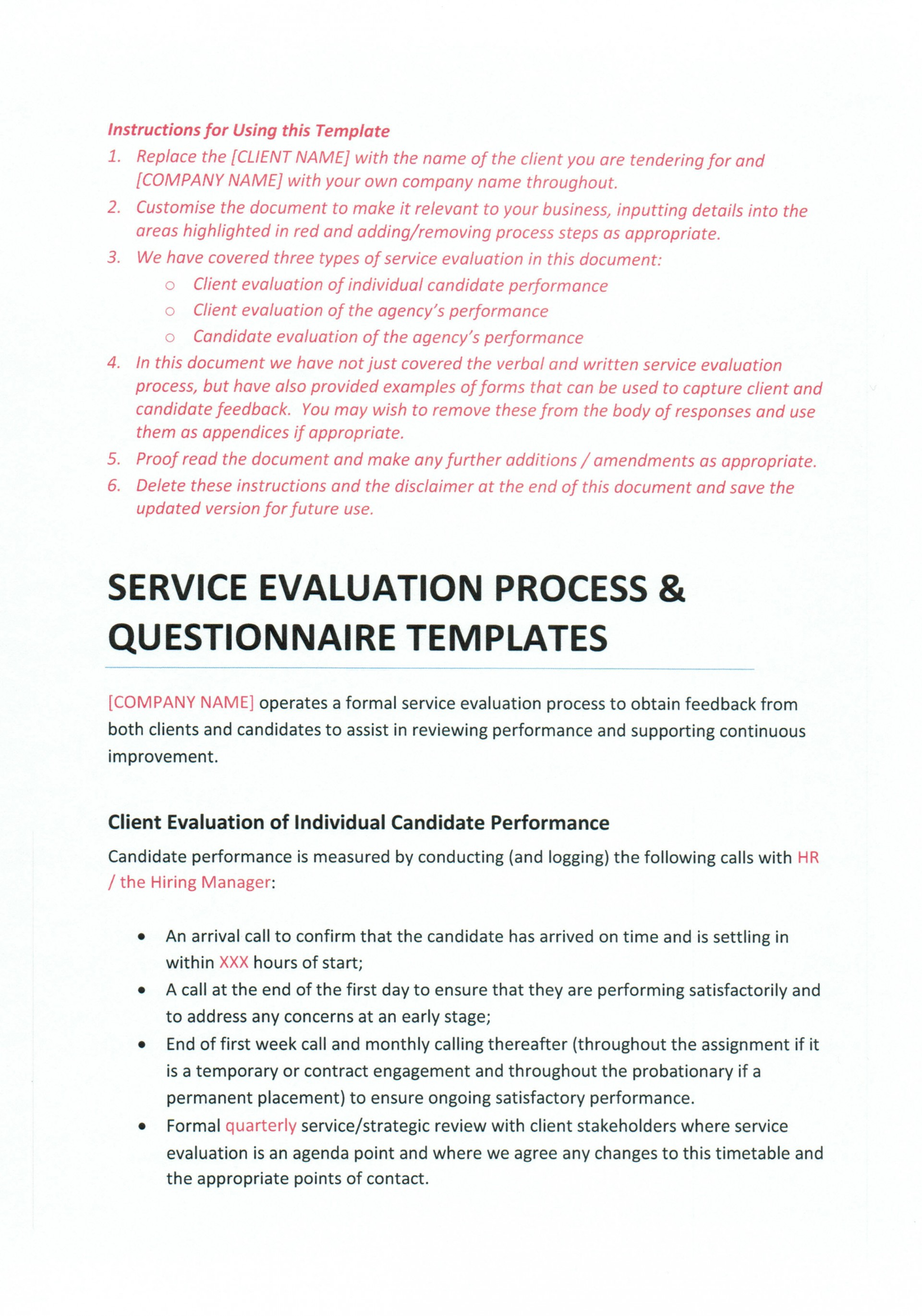 004 Health Care Essay Serviceevaluation Impressive Universal Introduction Assignment Cost Access And Quality In English 1920