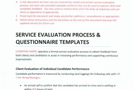 004 Health Care Essay Serviceevaluation Impressive Universal Introduction Assignment Cost Access And Quality In English