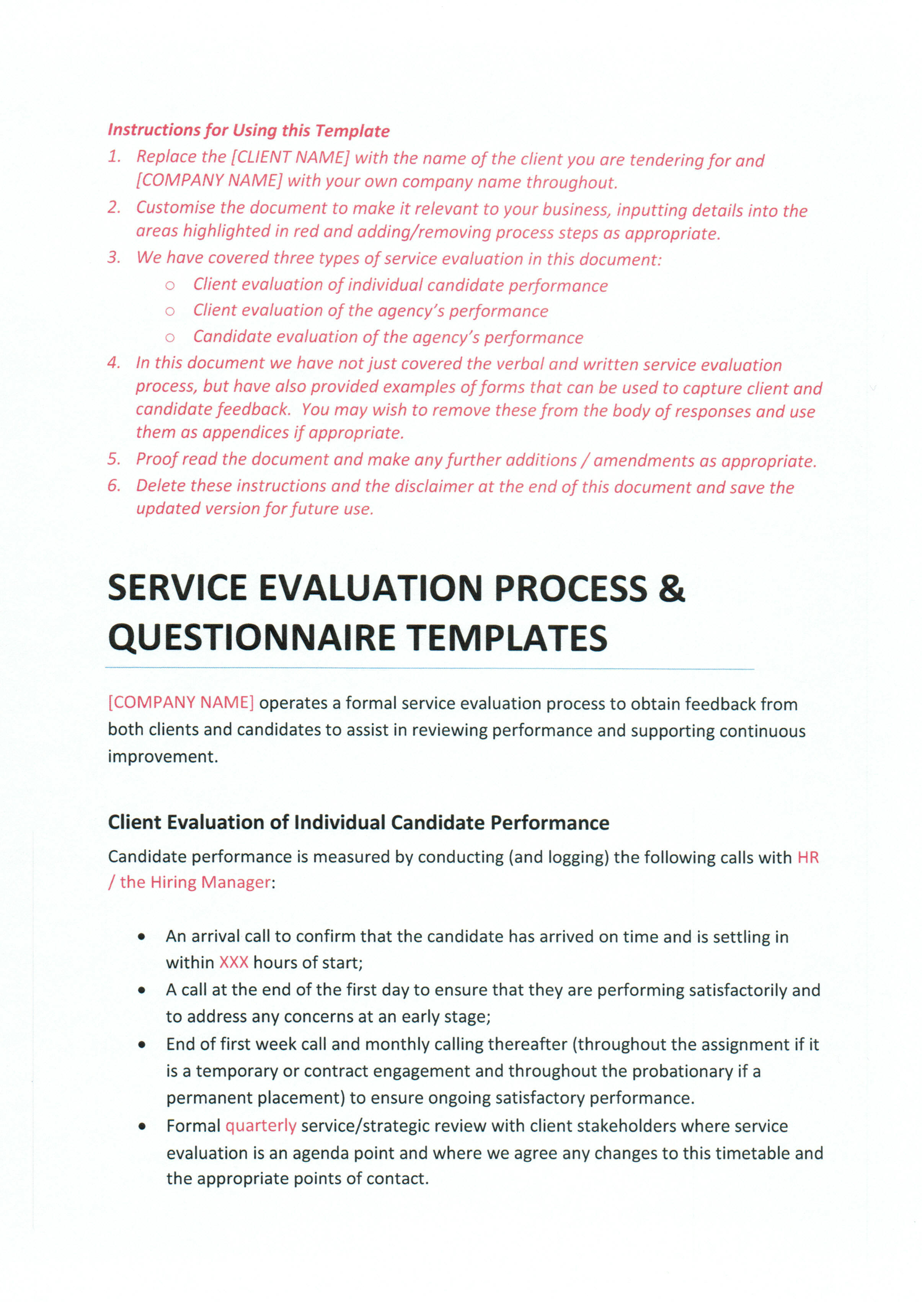 004 Health Care Essay Serviceevaluation Impressive Universal Introduction Assignment Cost Access And Quality In English Full