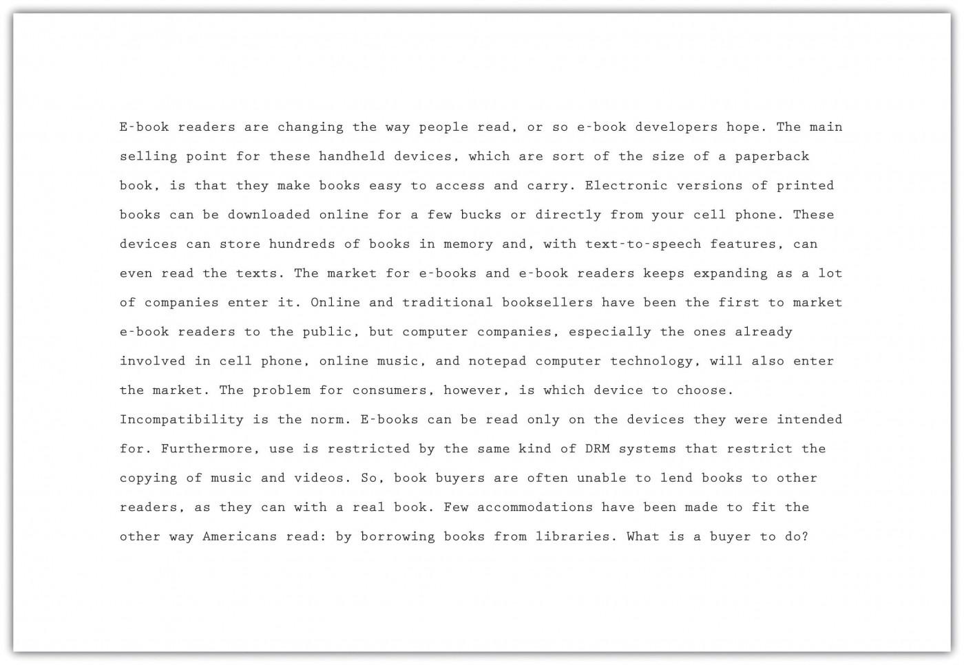 004 High School Vs College Essay Staggering And Compare Contrast Pdf Conclusion 1400