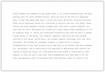 004 High School Vs College Essay Staggering And Compare Contrast Pdf Conclusion 360