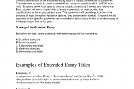 004 Historyxtendedssay Topics Bunch Ideas Of Personal Statement Sample Nutrition Cover Letter Format Columbia Spectacular How To Write Awesome History Extended Essay Questions Ib