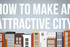 004 How Can We Make Cities Better Places To Live Essay Maxresdefault Rare