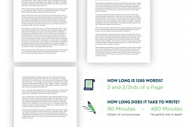 004 How Long Is Words To Write Read Look Like Many Pages Word Essay Astounding A 1200 1500