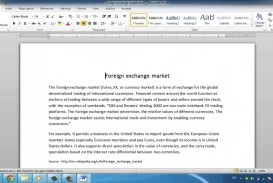004 How To Put Long Quote In An Essay Maxresdefault Unique A Large Mla Harvard