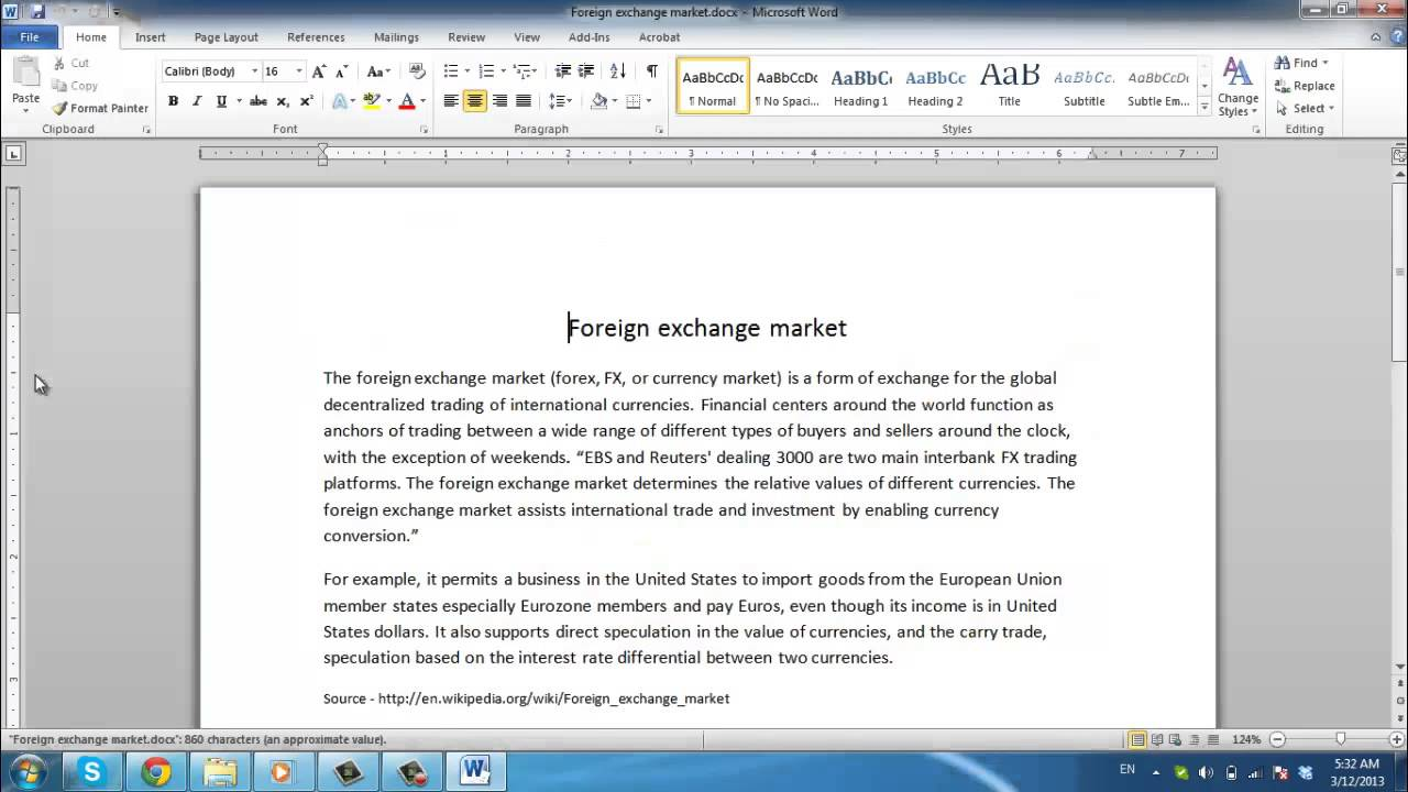004 How To Put Long Quote In An Essay Maxresdefault Unique A Large Mla Harvard Full