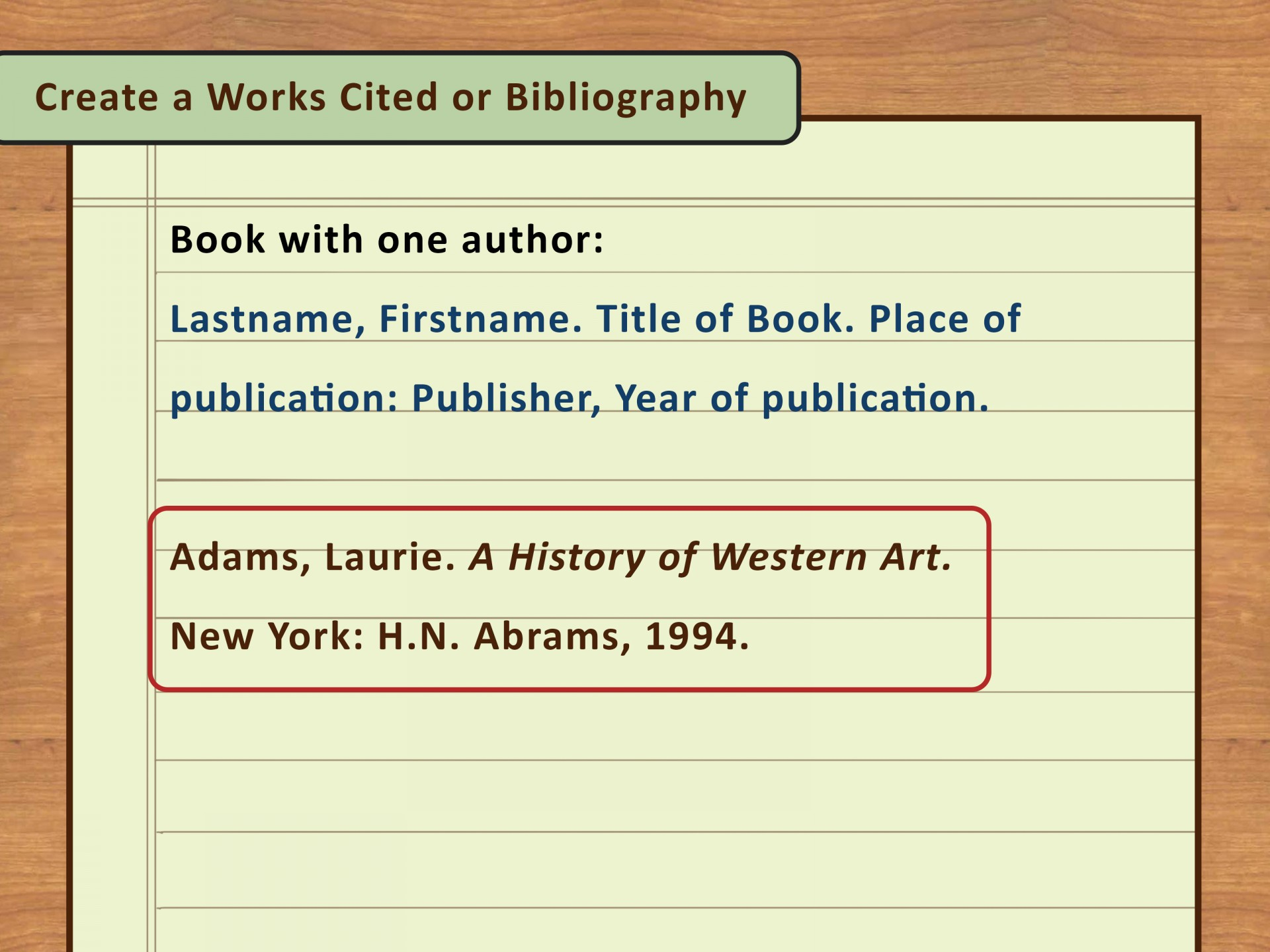 004 How To Quote Book In An Essay Example Cite Step Version Formidable A Apa Style With Multiple Authors 1920