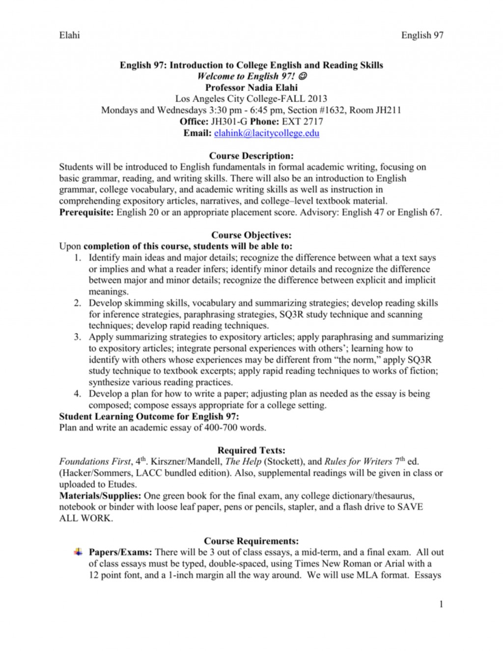 004 How To Start An Essay About Book Example Writing College Level Format Write Off Yourself 006727749 1 Introduction Application Fantastic A The Theme Of Comparing Two Books Analytical Large