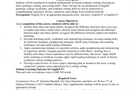 004 How To Start An Essay About Book Example Writing College Level Format Write Off Yourself 006727749 1 Introduction Application Fantastic A The Theme Of Comparing Two Books Analytical