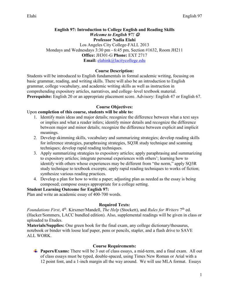 004 How To Start An Essay About Book Example Writing College Level Format Write Off Yourself 006727749 1 Introduction Application Fantastic A The Theme Of Comparing Two Books Analytical Full