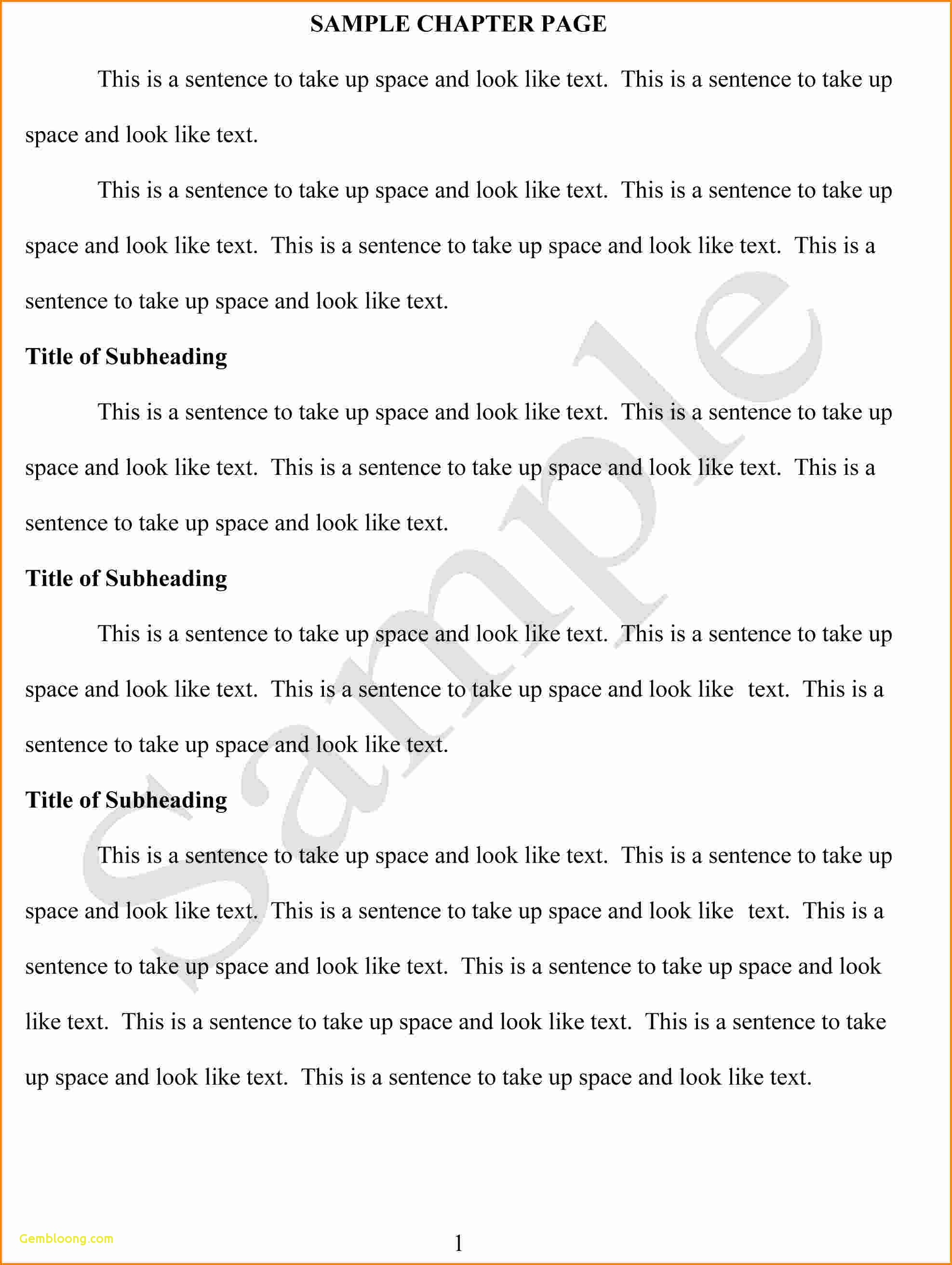 004 How To Write An Appendix In Essay Truancy Process Paper Of Remarkable Mla English Full