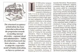 004 Img Page Essay Example Best Federalism Australian Topics Australia
