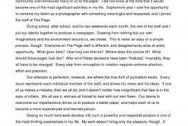 004 Informative Essays For High School Of Middle Mistyhamel Marvelous Essay Examples Pdf