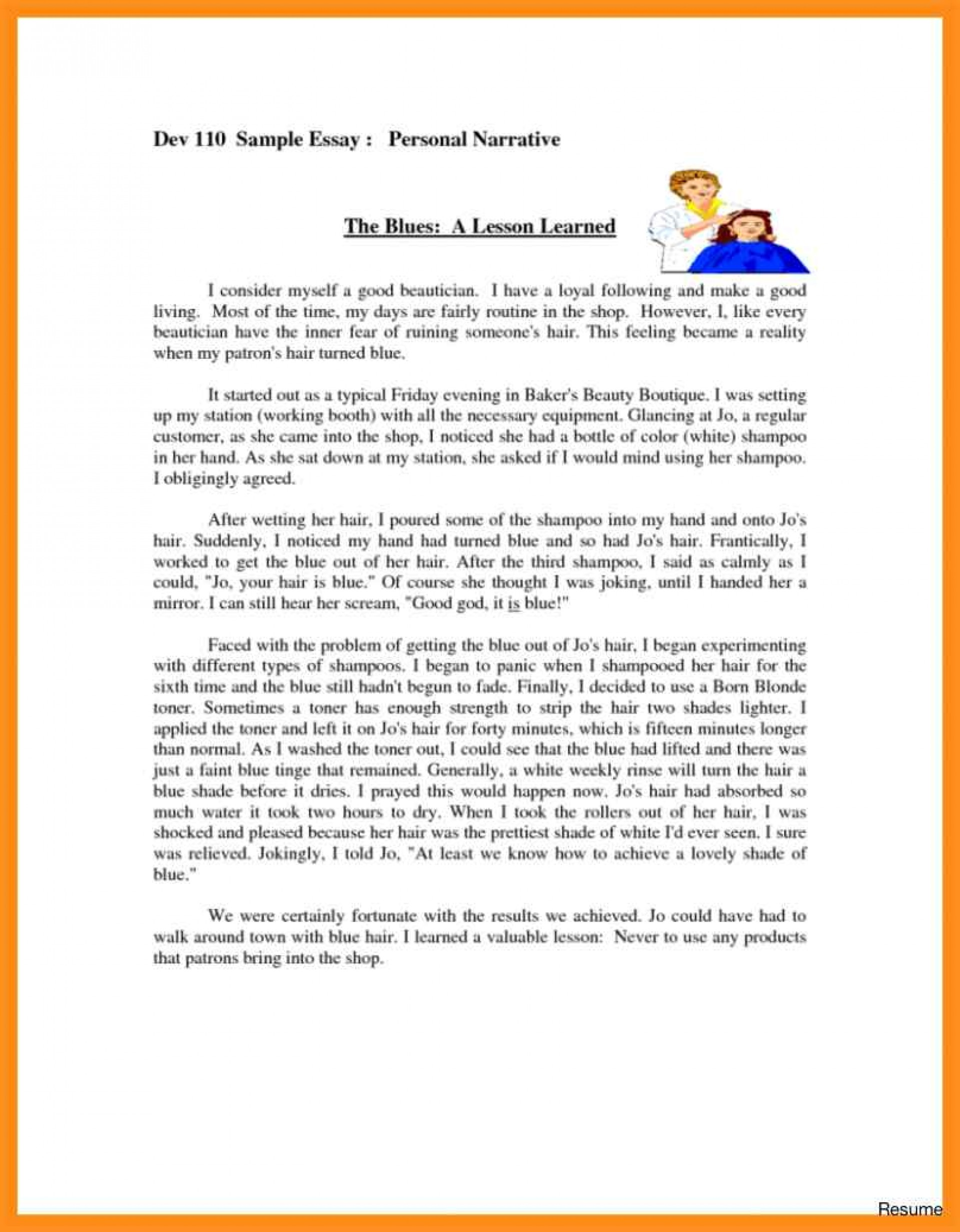 004 Introduce Yourself Essay Sample Words Breathtaking Me Myself And I Examples Template Example 936x1211 Resize8002c1035 Resize About Resume Dreaded 100 1920