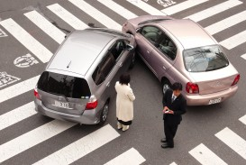 004 Japanese Car Accident Essay Example On Road Imposing Wikipedia