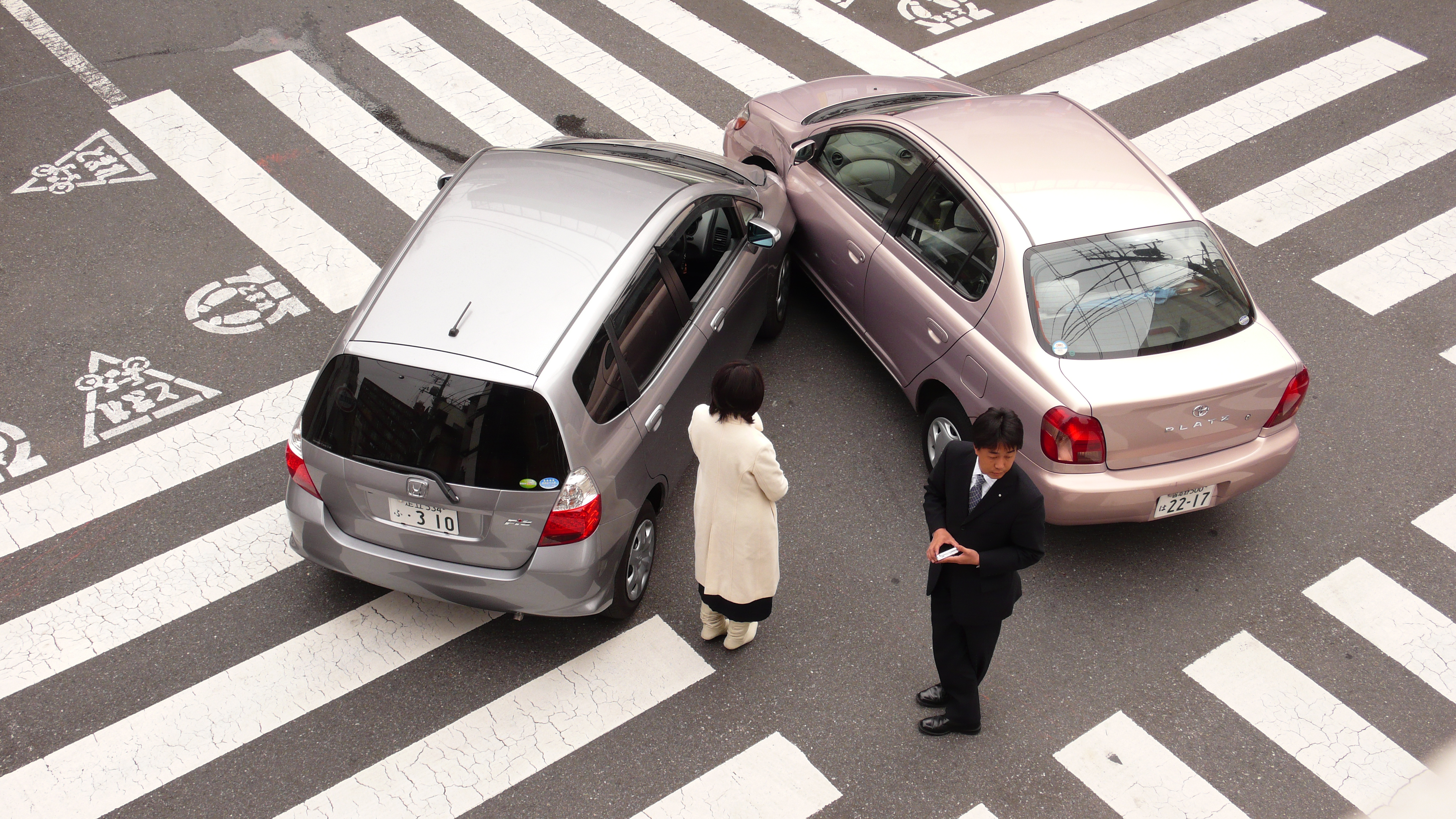004 Japanese Car Accident Essay Example On Road Imposing Wikipedia Full