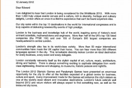 004 Job Applications Pdf Essay Page1 1280px Wikimania 2013 London Letter Of Support And Partners Example Writing Archaicawful Jobs Uk In Kenya