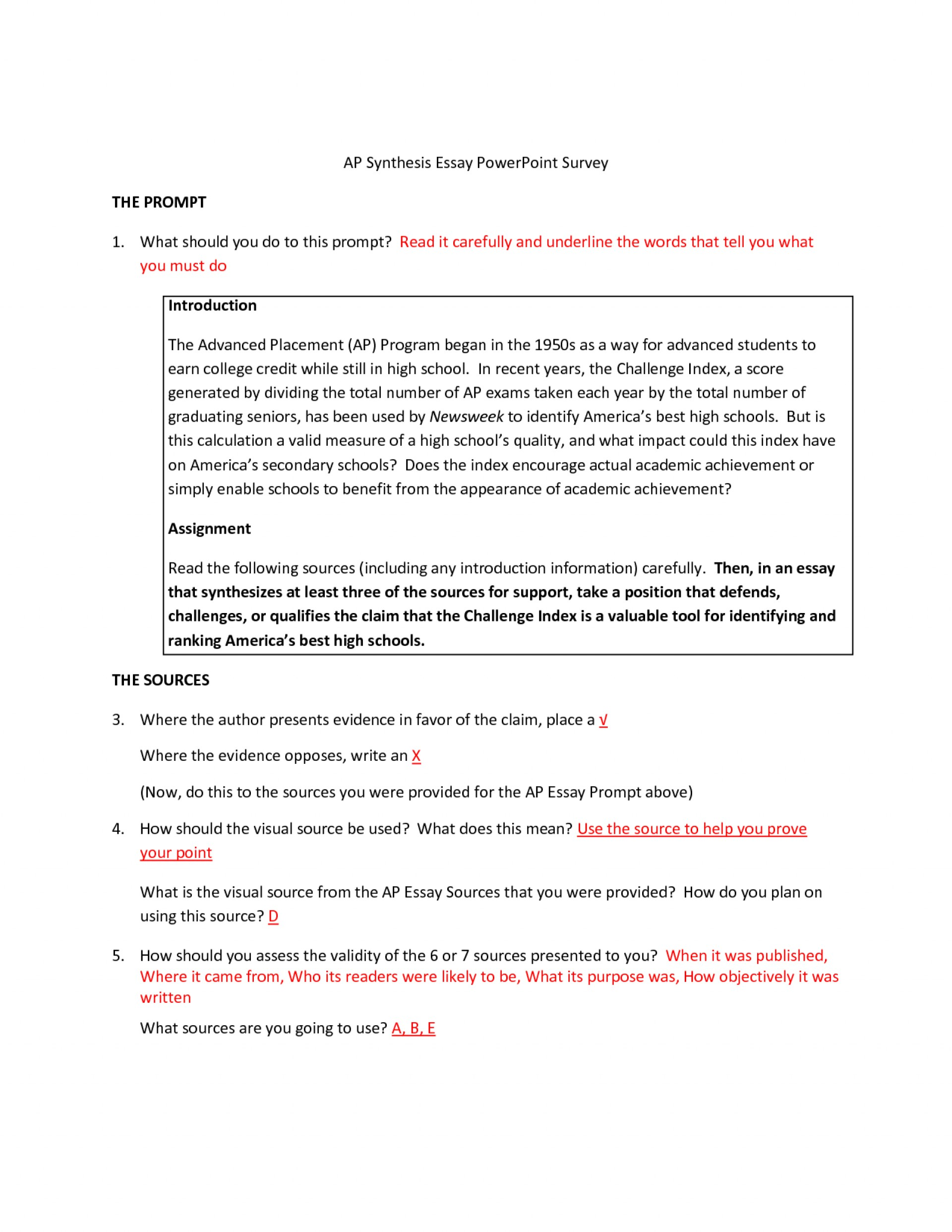 004 Language Essay Prompts Synthesis Example Hesibn Prompt Obesity Ideas Template Ap Examples Penny Possible Lang Questions Gender Fearsome 2017 Locavore 1920