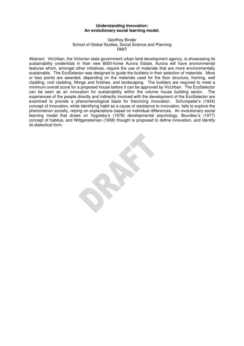 004 Largepreview Essay Example Small On Sustainable Stirring Development Short In India Hindi Large