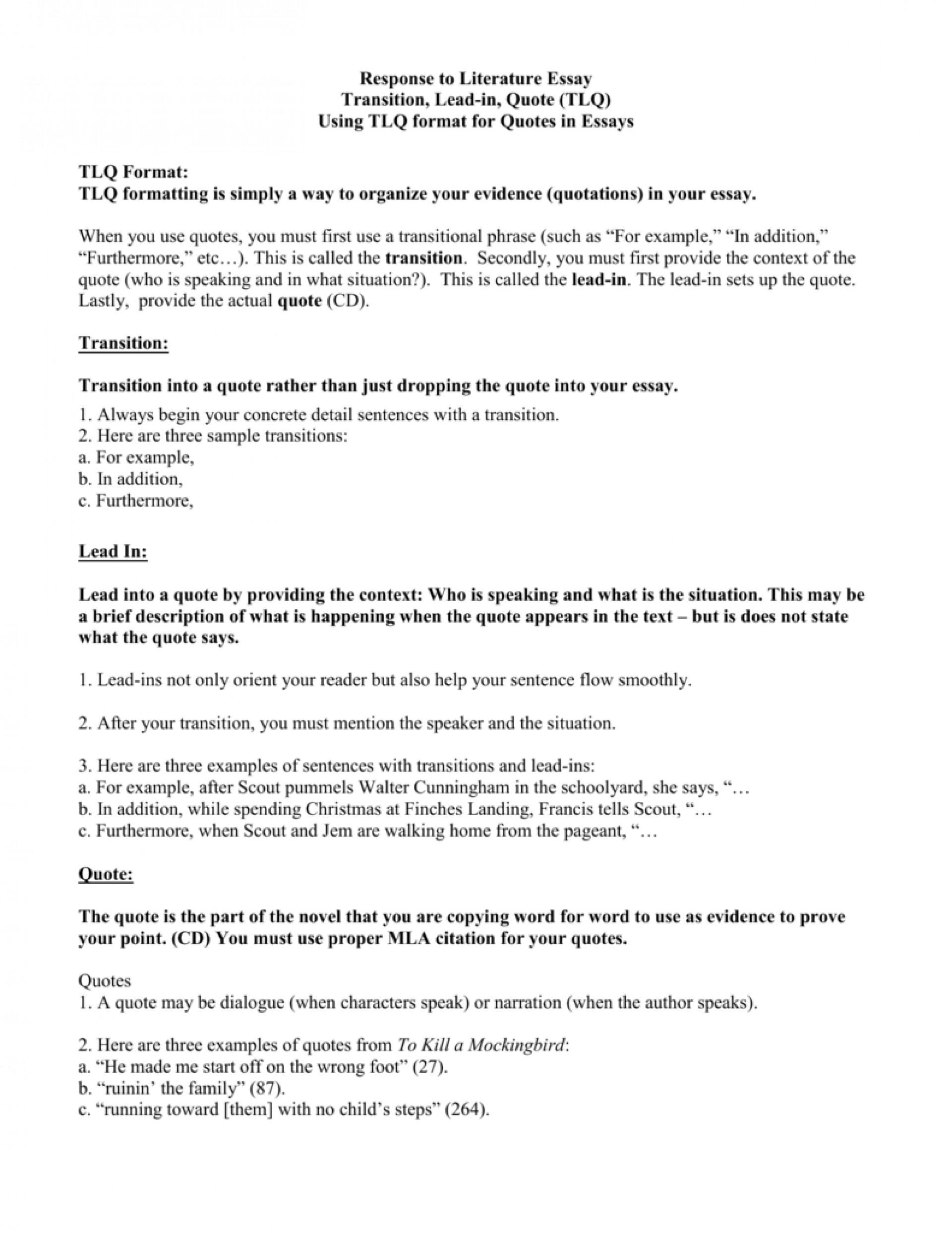 004 Lead Essay 008043813 1 Breathtaking Exposure Lex Competition 1920